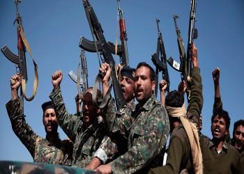 هل كان مقتل «صالح» بداية النهاية لتمرد الحوثيين في اليمن؟