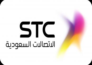 سعوديون يتهمون «STC» بالنصب ويطالبون هيئة الاتصالات بالتدخل