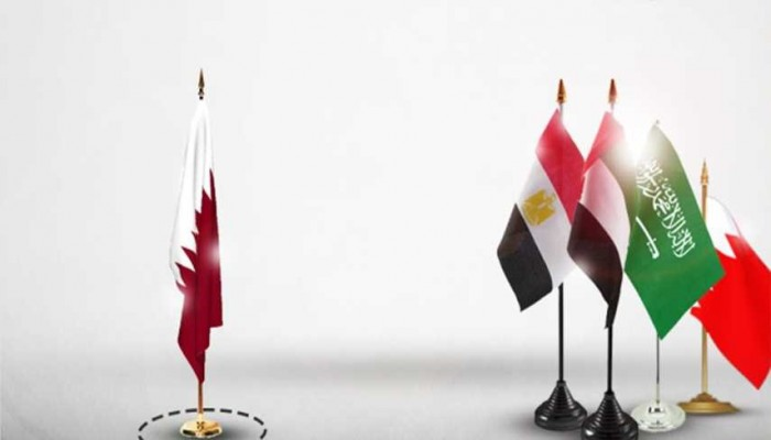 السيدة التي رفضت قطر تسليمها للإمارات وتسببت في الأزمة