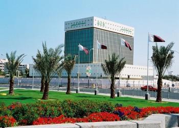 قطر توجه بنوكها لبدء التعامل المباشر مع المصارف السودانية