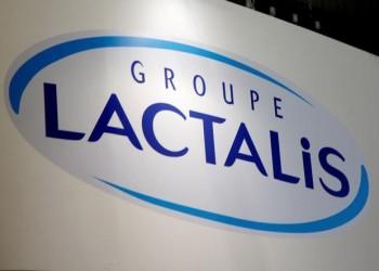 السعودية تعلق استيراد حليب أطفال فرنسي بسبب «السالمونيلا»