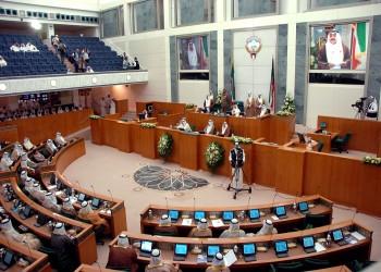 «الأمة» الكويتي يناقش مرسوما يسمح لغير المواطنين بالانخراط في الجيش