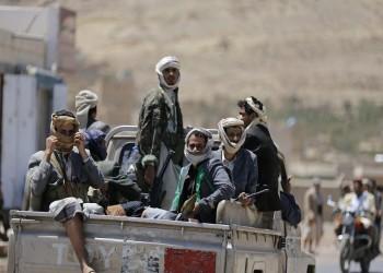 وساطة عمانية بين «الحوثيين» ونجل «صالح» للإفراج عن أشقائه