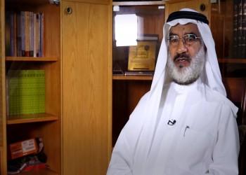 عضو بـ«الفتوى» الكويتية: اقتراض الحكومة 83 مليار دولار ربا محرم