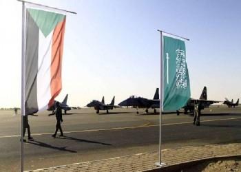 السعودية تكشف عن تعاون دفاعي واقتصادي قريب مع السودان