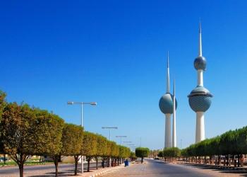 الكويت تبدأ إجراءات الإحلال والاستغناء عن الوافدين