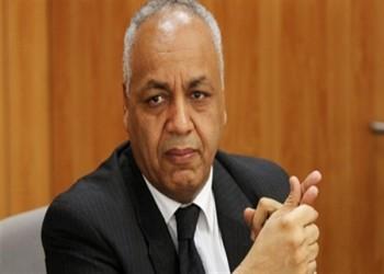 برلماني مصري يزعم: المرض أقال رئيس المخابرات.. ومراقبون يشككون