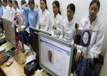 الفلبين تحظر إرسال العمالة المنزلية إلى الكويت والأخيرة ترد