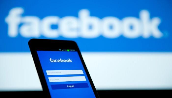 «فيسبوك» يستعين بآراء المستخدمين لتقييم مصداقية الأخبار