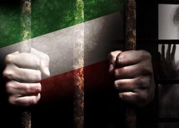 خرافة «تجسير الفجوة» بين المثقف والسلطة في الخليج