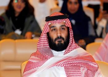 ناشطون: اعتقالات الدعاة والمفكرين بالسعودية شملت 45 أستاذا جامعيا