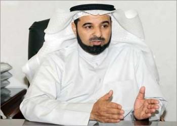 متهمان بقضية دخول «مجلس الأمة» الكويتي يعتزمان تسليم نفسيهما