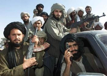 الشرطة الأفغانية: «طالبان» أعدمت قياديا سابقا لصلته بتنظيم «الدولة»
