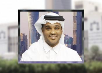 حكم جديد بحبس «الصالح» 5 سنوات بتهمة الإساءة للسعودية