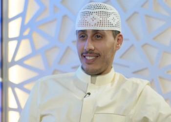 «شعيب»: الإمارات لا تريد عودة الخليج كما كان.. وحيادي يزعجها