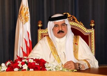 وقف زيادات أسعار السلع والخدمات بالبحرين لحين دراسة الدعم
