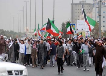 الكويت.. إلغاء قيود أمنية عن المواطنين و«البدون»