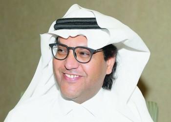 غضب خليجي من هجوم رئيس تحرير «عكاظ» على الكويت
