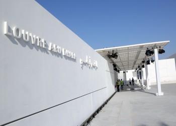 بعد الخريطة المشوهة.. صحيفة عمانية تشن هجوما على الإمارات