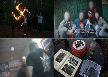 احتفال أنصار «هتلر» بذكرى مولده يثير استياء في وارسو