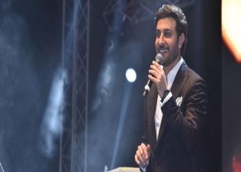الكويت تلغي حفلات 4 مطربين سعوديين أساءوا للوزير «الروضان»
