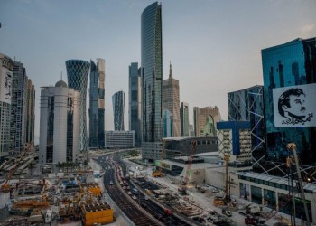«نيويورك تايمز»: «تيلرسون» حذر الإمارات والسعودية من عمل عسكري ضد قطر