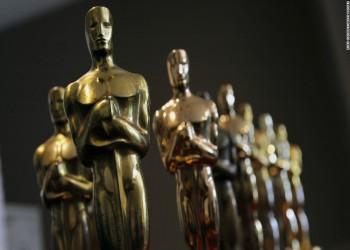 فيلمان عربيان في قائمة ترشيحات الأوسكار لعام 2018