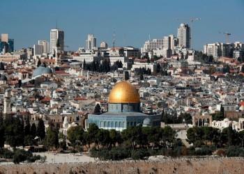 ضغوط سعودية رسمية لتنحية الأردن وانتزاع الوصاية على القدس