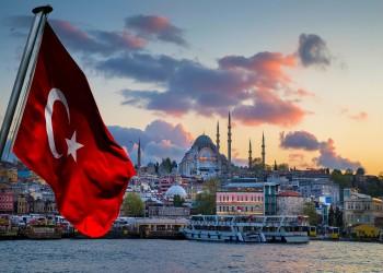 تركيا وجهة السياح البحرينيين خلال الربيع