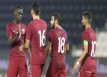 العنابي في مواجهة آسيوية على المركز الثالث.. ضمن أبرز مباريات اليوم