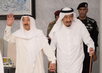 تهدئة إعلامية سعودية كويتية عقب أزمة «آل الشيخ» و«الروضان»