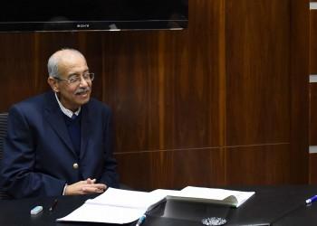 بعد توقف شهرين.. رئيس وزراء مصر يستأنف عمله