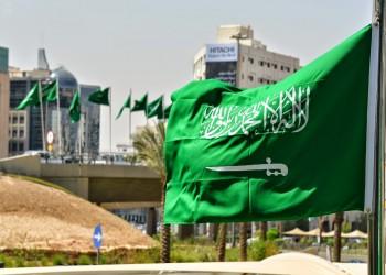 إعلامي سعودي يصف القطريين بـ«الحشرات» عبر قناة حكومية