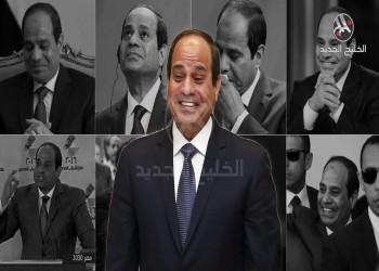 رئاسة مصر.. بوادر تنافسية تنتهى إلى انتخابات المرشح الواحد