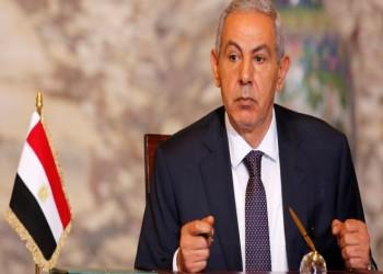 مباحثات سعودية مصرية لتعزيز التعاون الاقتصادي بين البلدين