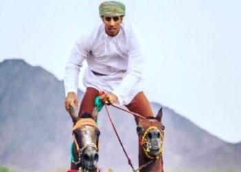 عمانيون غاضبون يدعون لمقاطعة الإمارات إثر توقيف «المفرجي»