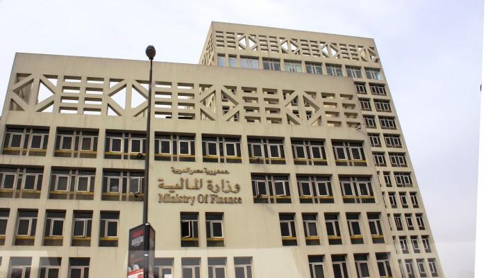 الحكومة المصرية ترفع توقعاتها لعجز الموازنة إلى 9.4%