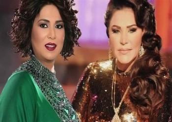 «نوال» الكويتية مستاءة لاستبعادها من «ذا فويس».. و«MBC» ترد
