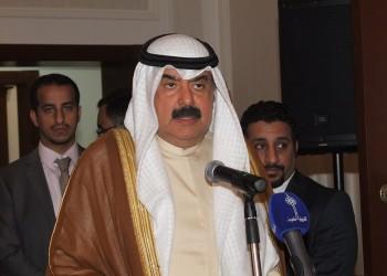 الكويت ترفض «التطاول» على الشرعية في اليمن