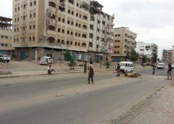 «التحالف العربي»: السعودية والإمارات «رؤيتهما واحدة» لاستقرار اليمن