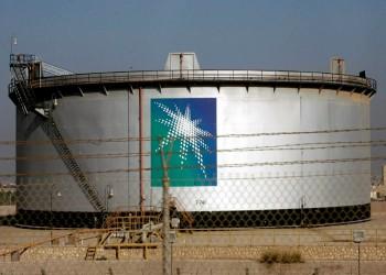 السعودية تعتزم استكمال محادثاتها مع الصين قبل إدراج «أرامكو»