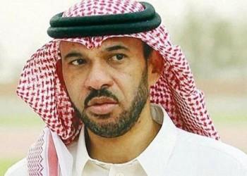 20 معلومة عن المونديالي السعودي «فؤاد أنور»