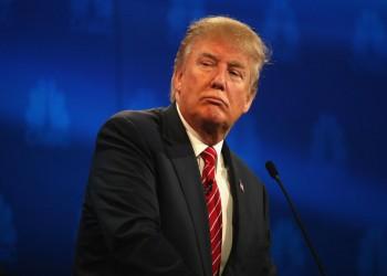 خلافات بين «ترامب» والبنتاغون حول استخدام القوة ضد كوريا الشمالية