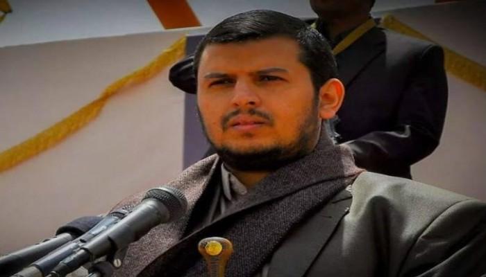 «الحوثي» يدعو القوى السياسية في اليمن إلى الحوار والتفاهم