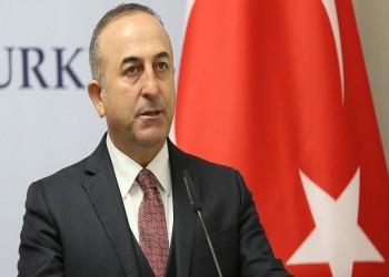 «جاويش أوغلو»: صديق لـ«بن سلمان» حاول زرع الفتنة بين تركيا وقطر