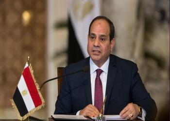 وزير الإعلام العماني: زيارة «السيسي» تعزز العلاقات بين البلدين