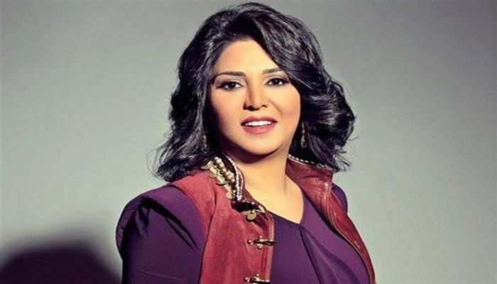 «MBC» ترد على «نوال» الكويتية: أعدنا «أحلام» لهذه الأسباب