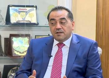 مسؤول عراقي: العمالة المصرية ستعود لبلدنا وتشارك بإعادة الإعمار