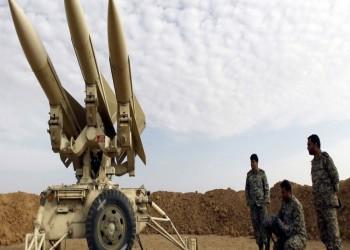 روسيا تنفي علمها بسعي إيران لإنشاء قاعدة بحرية بسوريا