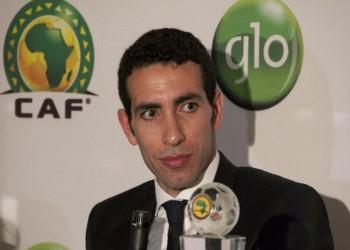 جماهير الكرة المصرية تهاجم وزير الرياضة لانتقاده «أبو تريكة»